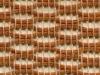 High Elastic mesh fabric