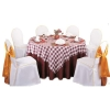 Chair Cover & Table Cloth