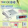 THR-ND928 Nurse-Patient Hospital Calling System