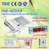 THR-ND928 Nurse-Patient Hospital Calling System