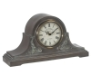 Napoleon Style Table Clock