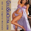 2012 hot Lady underwear Sexy photo