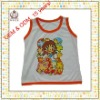 Factory Garment of girls from China