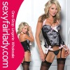 2012 Factory supply new model slimming underwear