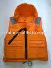 EPE Life Jacket