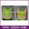 el safety vest