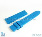 2012 fashion silicone watch bands