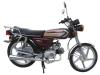 YM50-3 motorcycle