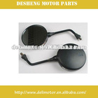 BAJAJ rear mirror with high quality