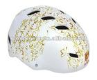 Helmet(SH-01)