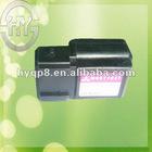 High Quality MITSUBISHI L200 PAJERO MAP Sensor MR577031/100798-5960