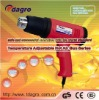 TDA-6616 Stepless Regulation Heat Gun