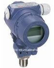 Delixi Pressure Transmitter