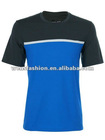 fashion mens tshirt