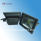 Super Bright 50W LED Floodlight