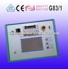 Very Low Frequency Tester for High Voltage Cable VLF-40KV