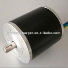 12V350W BLDC motor
