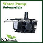 SUBMERSIBLE WATER PUMP HYDROPONICS AQUARIUMS