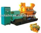 Series 12VB- Diesel Generating Set