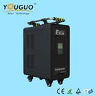 6KW Efficient On-grid Solar Systems Energy Recycling Storage Solutions for Home (YG-SLK-J)