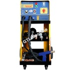 The Automobile spot welding machine welder