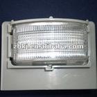 Auto LED License Plate Light