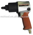 "NST-8380 1/2"" Air Impact Wrench"