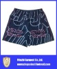 For Eastern Europe casual beach short