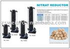 Aquarium Nitrate Reductor