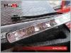 EMARK LED DRL HM-DL109