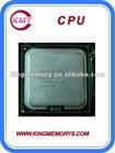 Dual Core CPU Q8200 2.33GHz 2M 800MHz