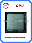 Dual Core CPU Q8200 2.33GHz 2M 800MHz