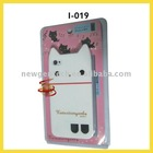 cover for iphone4G mobile phone