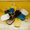 RFID Keyfob for Access Control System
