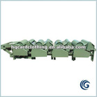 superior quality cotton waste recycling machine
