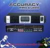Professional high Power Amplifier TD-6800A