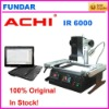 Basic Economy ACHI IR6000 BGA Rework Station