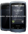 3.2'' Marvell ARM9 Smartphone With Android2.2(TD920)