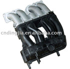 AUTO INTAKE MANIFOLD FOR BORA 1.8 -UP