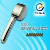 LED SHOWER (AC320004A)