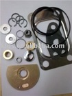 S2A repair kit for turbochargers