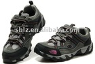 Ladies winter trekking boots T203