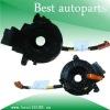 Auto parts 84306-0k020 toyota innova/hilux/vigo sprial cable