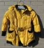 Fashion Kids Winter Jackets&Coats.