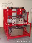 VSA N2 Generator FRT 50