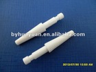 95% Alumina ceramic for gas cooker spark ignitor
