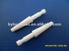 95% Alumina ceramic for gas cooker spark ignitor