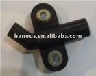 Crankshaft position sensor 1F2Z6C315AA