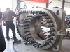 hydraulic valve (36 inch)