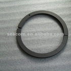spare parts Oil scraper ring for diesel engine